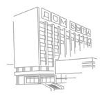 Центр муниципального имущества